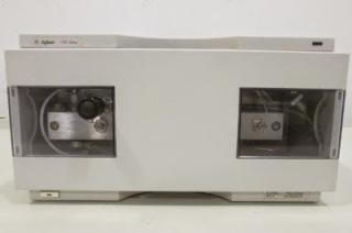 AGILENT 1100 G2226A NANO PUMP