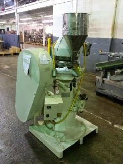 Stokes RD3 Tablet Press