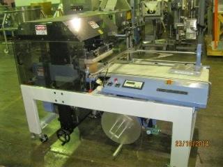 Conflex E250 L-Bar Sealer