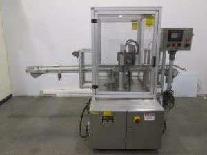 Diamond Machine Werks RTD001 Deflasher