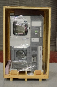 SP Scientific 35L Genesis Freeze Dryer
