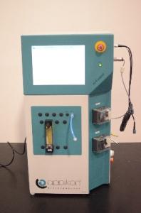 Applikon Ez-Control Bioreactor Control System