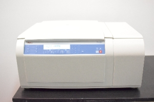 Thermo Sorvall Legend XTR Centrifuge