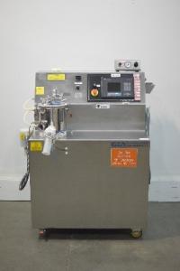 PI-43334-206966-main