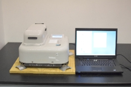 Applikon Micro-Matrix Microbioreactor