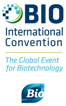 BIO CONVENTION LOGO_VERTICAL_NODATES_ASS_CMYK