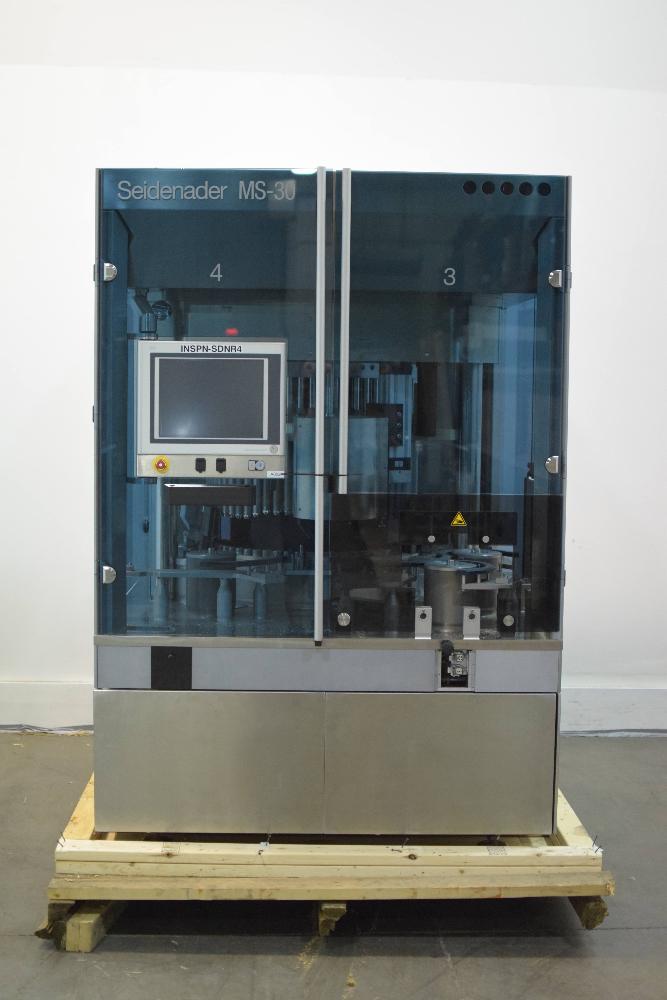 PI-52312-210305-full