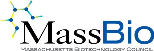massbio-logo