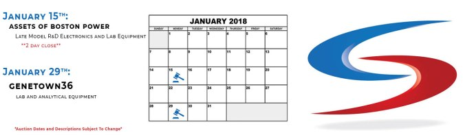 January-Auction-Calendar-12.28