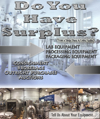 Do You Have Surplus